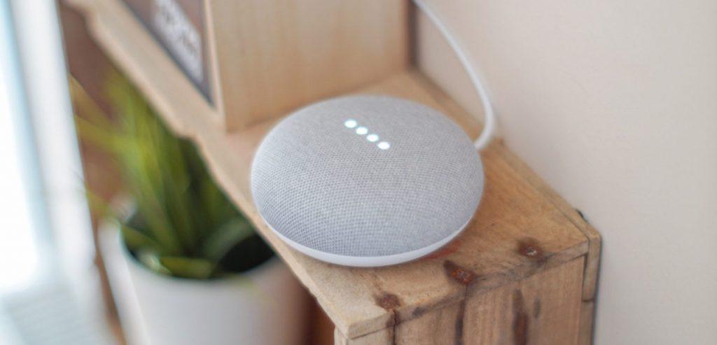 Google Ассистент | Как голосовой поиск изменит SEO | Неон